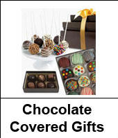Birthday Chocolate Covered Fruit Gifts Home Delivery Next Day